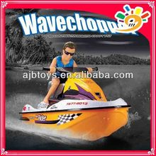 1:5 Scale RC Speed Boat Toy For sale