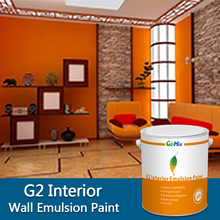 indoor house paint