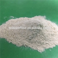China Factory Wholesale Price buck wheat protein powder