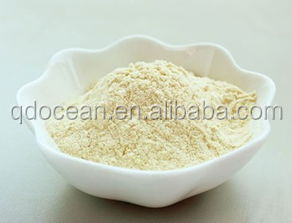 Hot sale & hot cake high quality 100% natural Ginseng Extract for healthcare ,Cas 90045-38-8 with best price!!!