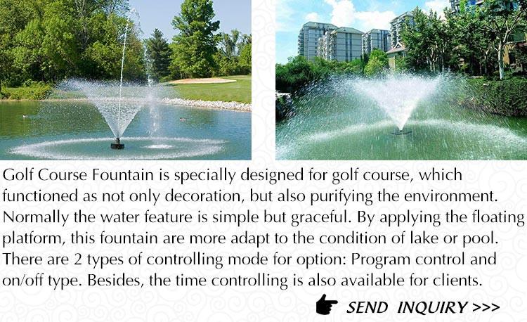 golf-fountain_03.jpg