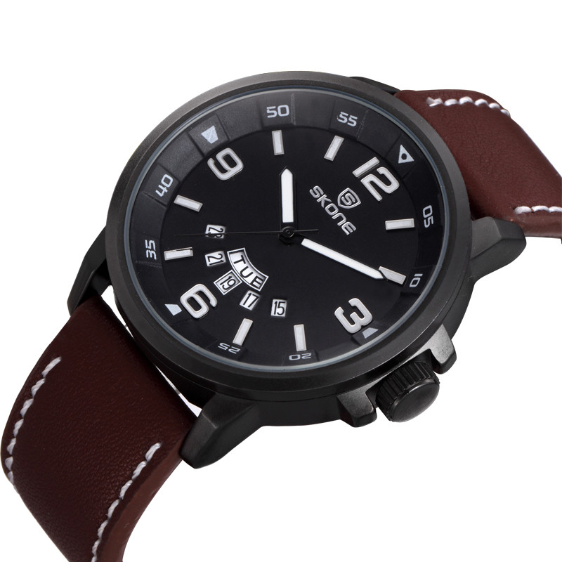 2016 alibaba hot selling swiss royal military watch waterproof