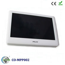 2013 Best seller mp4/MP5 video player with remote control