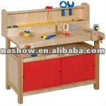 children furniture kid child play furniture