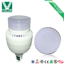 high quality solar led garden light,solar garden light,garden solar light price