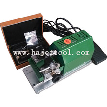 Jewelry Shop Tools Using Holing Machine Pearl Driller Pearl Drilling Machine