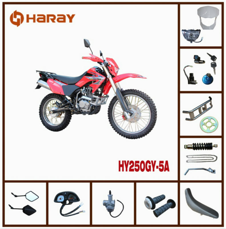 Motorcycle Spare Parts,Motorcycle Parts Carburetor,High Quality Motorcycle Carburetor For Sale
