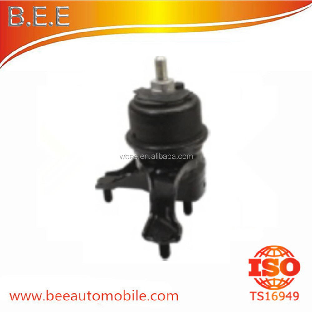 12362-36030 1236236030 engine mounting and right front insulator for engine for camry