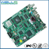 Quickturn pcb fabrication,pcb prototype and low volume assembly pcb