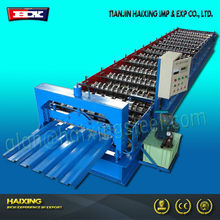 promotion goods/part forming machine