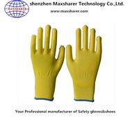 Excellent quality gloves cheap and durable