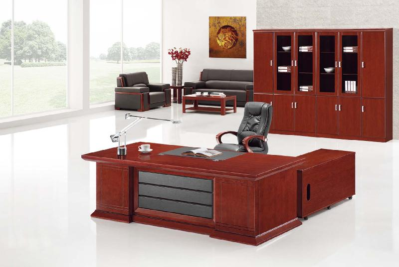 hot sales office used best price wooden table office