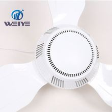 china website shopping online undamaged solar powered portable fan