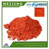 pigment painting Foshan manufacturer cheap price