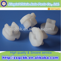 2015 Favorable price !! plastic retaining clips for cars made by ZHIXIA