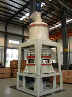 New pattern independent grinding mill price for export