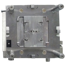 Good price injection molding service mold maker plastic injection <strong>mould</strong>