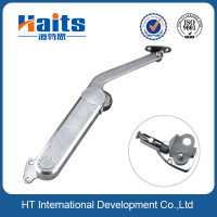 Piston gas spring High quality cabinet support furniture hardware support