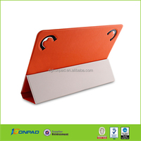 Hot Sale Universal PU Leather 7 Inch Tablet Cover