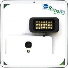 cheapest flash led light for smart phone