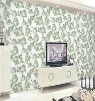 Interior Home Designer 3D Wallpapers Non Woven Wallpaper