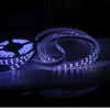 Waterproof LED pixel string light for outdoor advertising sign lighting