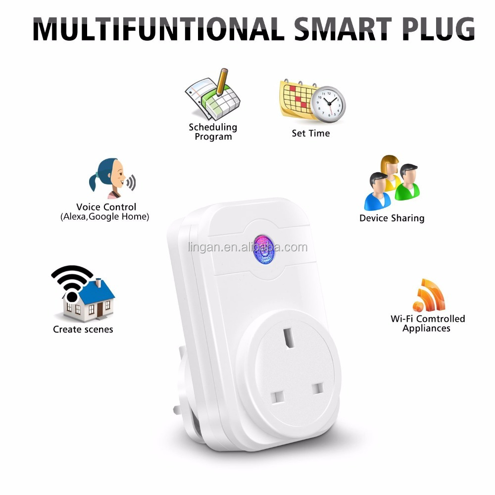 China Gfci Plug Manufacturers Circuit Interrupter Pluggfciground Fault Interrupterplug And Suppliers On Alibabacom