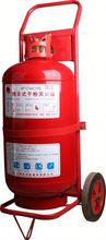 Weimin safety portable type & wheeled type co2 fire extinguisher
