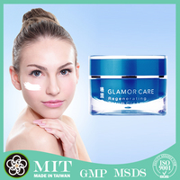 Excellent quality best natural skin care magic skin white cream