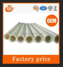 PVC pipe ASTM, BS, DIN, ISO, AS Standard with CE,watermark certificate