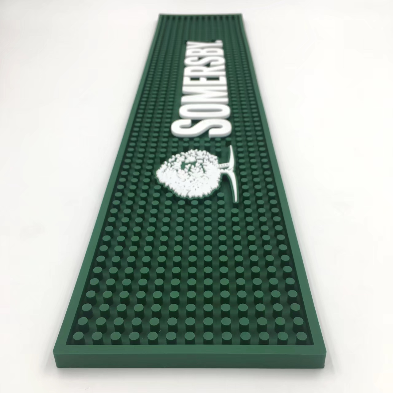 PVC Bar Beer Drip Service Mat for Sale