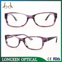 G2442A C1041 eye wear optical frame,nice design lady optical frames