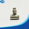 Precision OEM Service Cnc Turning 316