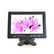 SUPER brand 7 9 inches tft lcd color car tv monitor