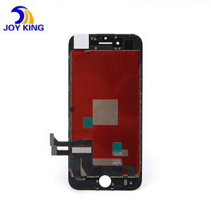 Full screen for iphone touch display manufacturer for iphone 7 plus lcd oem