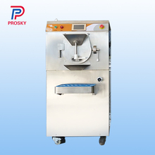 Bravo Commercial Ice Cream Machine For Sale