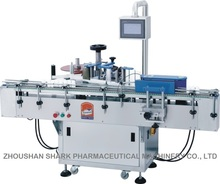 OEM Automatic Labeling Machine for PET Round Bottle