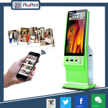 New products 2014 touch screen mp4 player wifi Hot sale digital 42 inch screen mp4 player 8gb manual