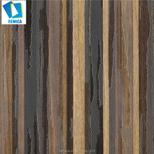 Kitchen Cabinets/Wardrobes/Doors Decorative Fireproof Hpl Laminate Sheet