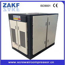 45kw old air compressor brands electric compresores aire new china products for sale