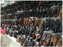 used shoes los angeles in japan wholesale from usa