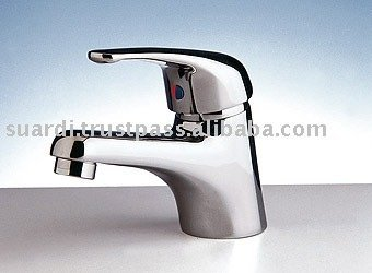 Art. MM7000 Sink Mixer