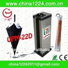 2014 new hotel furniture hardware appliance for wet umbrella