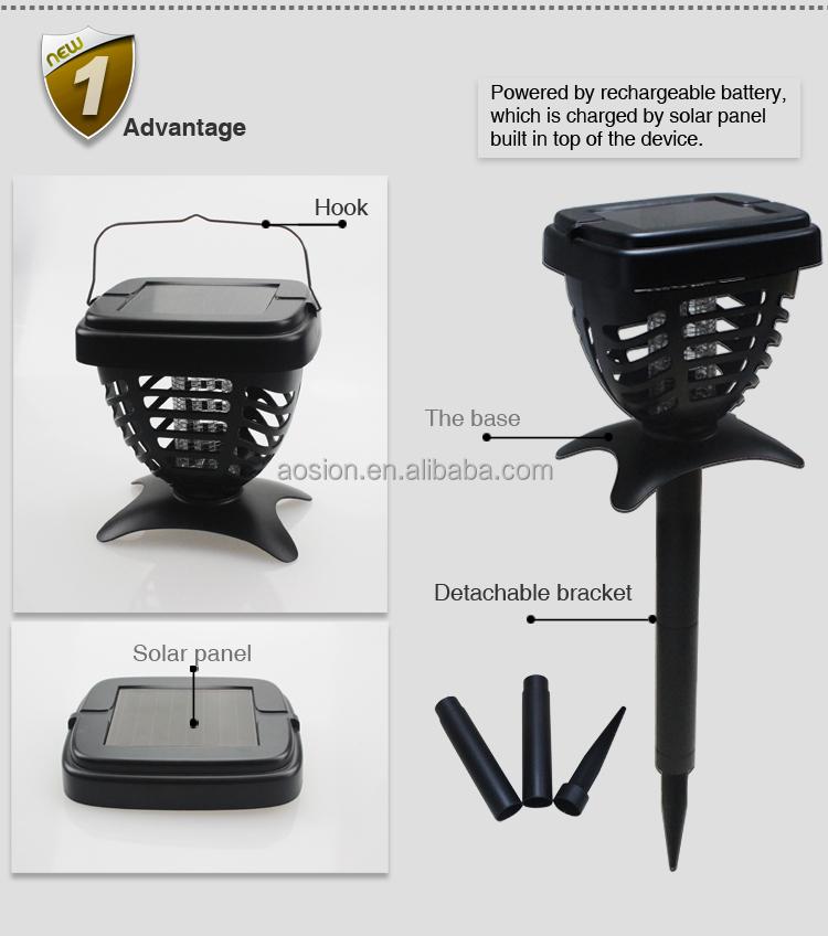portable solar mosquito killer lamp circuit diagram pdf view portable solar mosquito killer lamp circuit diagram pdf