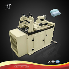 New products Fully automatic laundry soap making machine