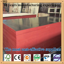 linyi 18mm cheap plywood cabinet construction,miniature construction,cheap construction equipment