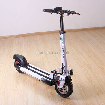 cheap city electric bike/ cheap electric bicycle / classical city e bike