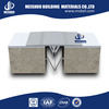 waterstop expansion joints/aluminium expansion joint covers/tile expansion joint covers