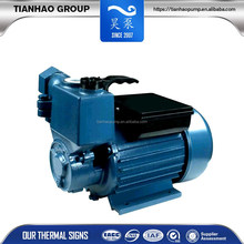 vertical split case centrifugal pump ,Vacuum pump ,motor water pump