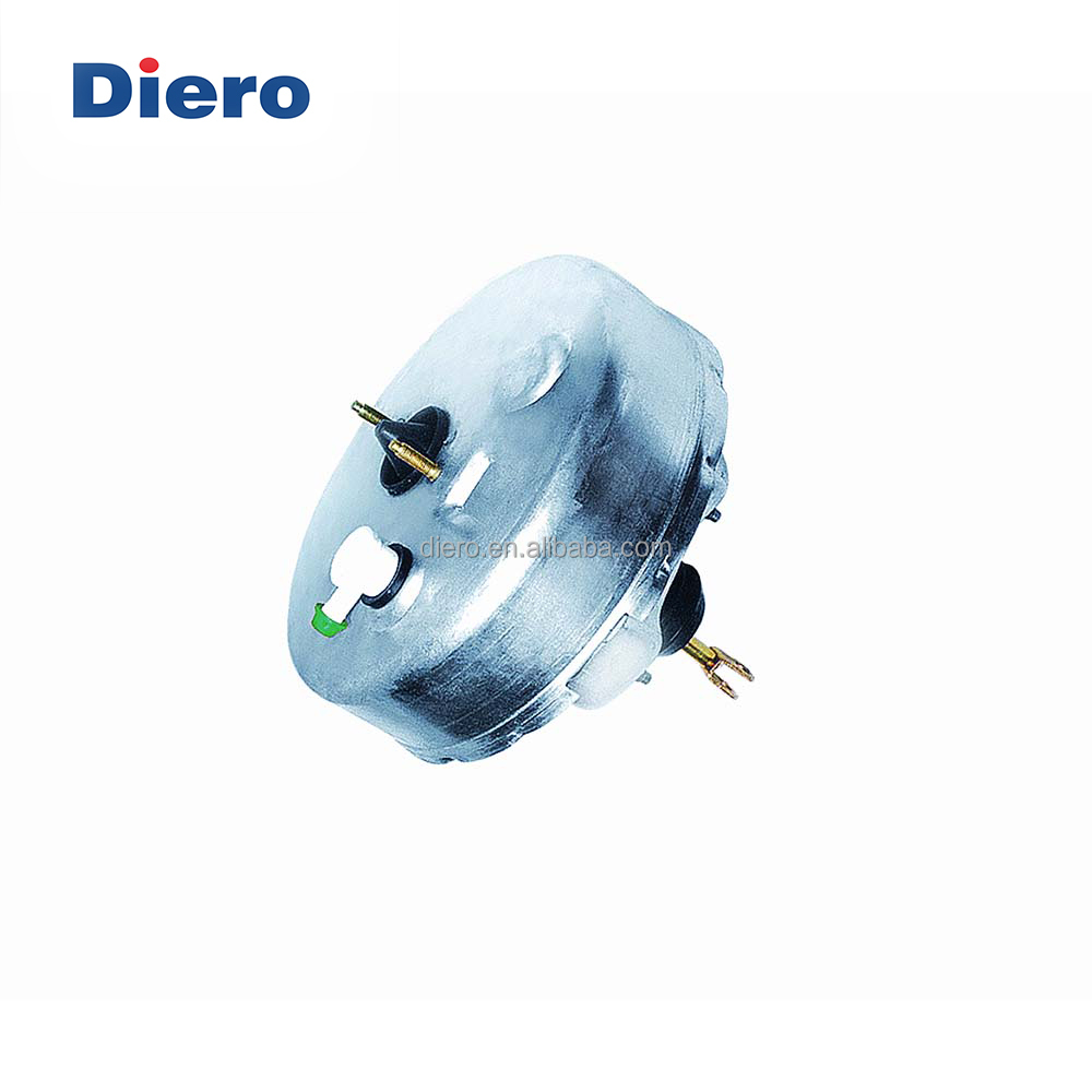 4535.61/261293B HIGH QUALITY AIR BRAKE VACUUM BOOSTER FOR PEUGEOT